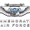 The Commemorative Air Force