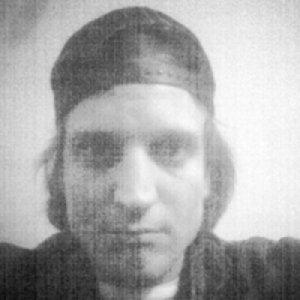 Profile picture for William Veder