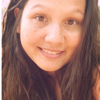 Heatherlee Nguyen