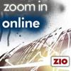 Zoom In Online