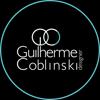 Guilherme Coblinski