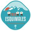 Tres Esquimales