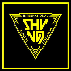 Profile picture for SHINING Official