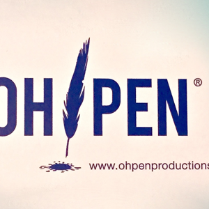 Profile picture for OH!PEN