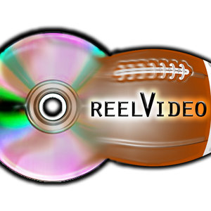 Profile picture for Reel Video
