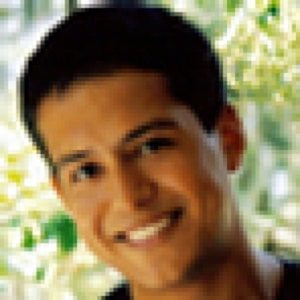 Profile picture for dorian soto