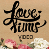 lovefilmsvideo