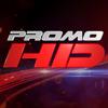 PromoHD