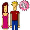 Geek Goddess Show