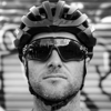 Cycling Maven (YouTube Vlogger)
