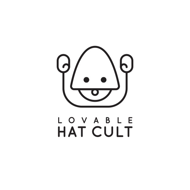 Lovable Hat Cult