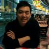 Alston Cheng