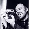 Owen Billcliffe Photography