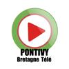 PONTIVY - Bretagne Télé