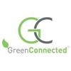 Green Connected