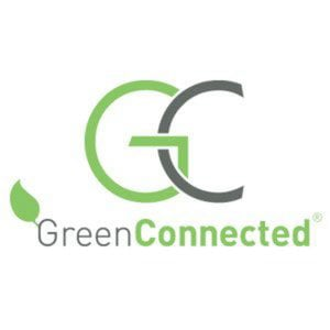 Profile picture for Green Connected