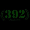 392Productions