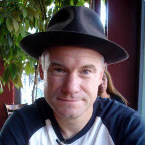 Profile picture for jim meskimen