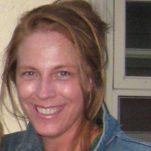 Profile picture for memtobin