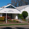 Oregon City Evangelical Church