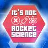 It's Not Rocket Science ITV