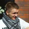Rafal Ruminski