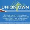 Uniontown Bible Church