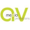 AV Media Productions