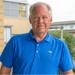 Christer Engstrand
