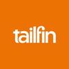 Tailfin Atlanta