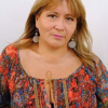 Carol  Crisosto  Cádiz