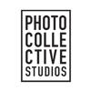 Photo Collective Studios