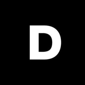 Profile picture for Duarte Design