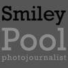 Smiley Pool