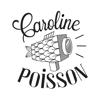 Caroline Poisson