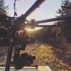 Mighty Sky Film