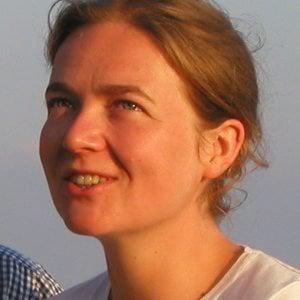 Profile picture for Eric et Hedwige de Courville