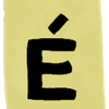proxemica