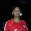 Adi Anand
