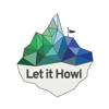 Let it Howl