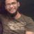 zeeshan ali khan