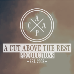 Profile picture for A Cut Above The Rest Productions