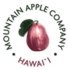 Mountain Apple Company