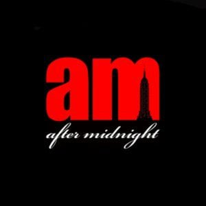 Profile picture for AM Aftermidnight NYC