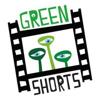 Green Shorts Film Festival
