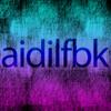 Aidil Fitrahadi