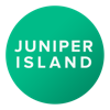 Juniper Island