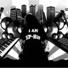 Producers BeatBattle