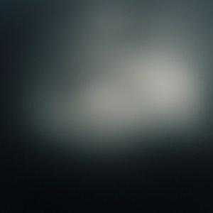 Profile picture for Matt Fezz