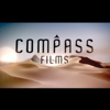 Compass Films